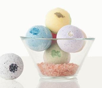 """Sharon Walmsley<br>ME Bath and Body<br>Handcrafted bath and body products  <br><a href=""""https://www.mebathbody.com"""" target=""""_blank"""">www.mebathbody.com</a>"""