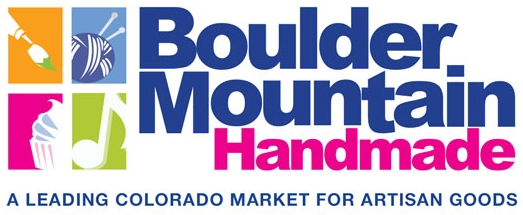 Boulder Mountain Handmade